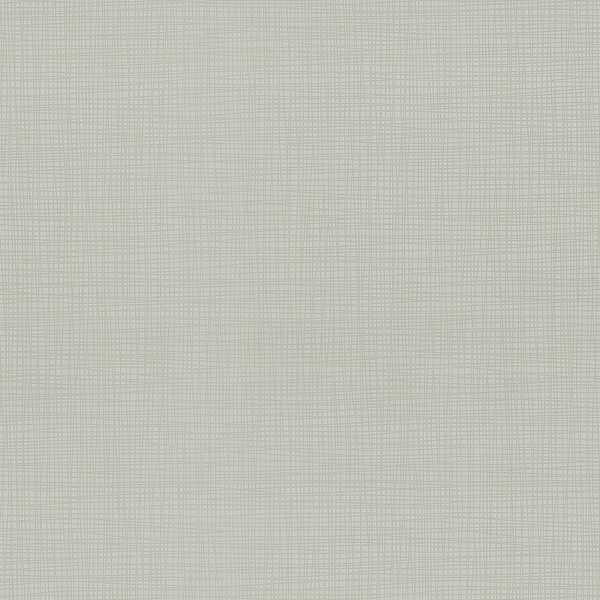 Carte da parato new smart 13461 10 monocolore grigio per for Parati contemporanei