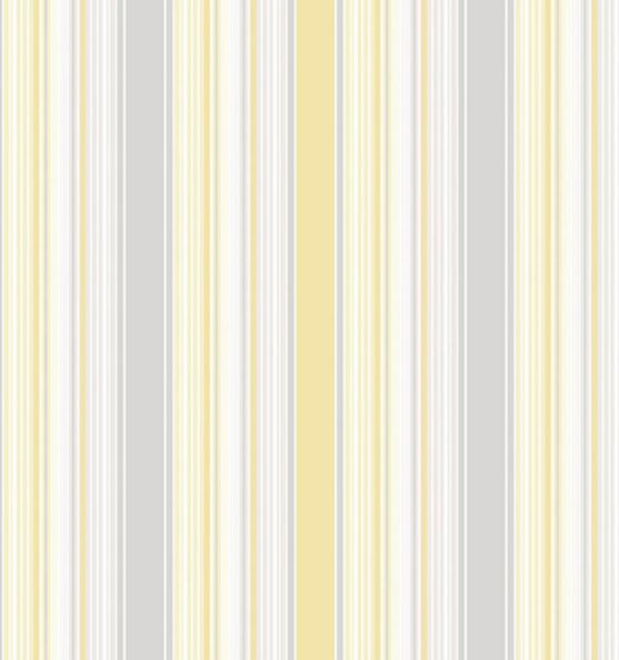 Carte da parati righe multicolor giallo bianco grigio e beige stile contemporaneo toni vibranti design italiano g67532 smart stripes 2..