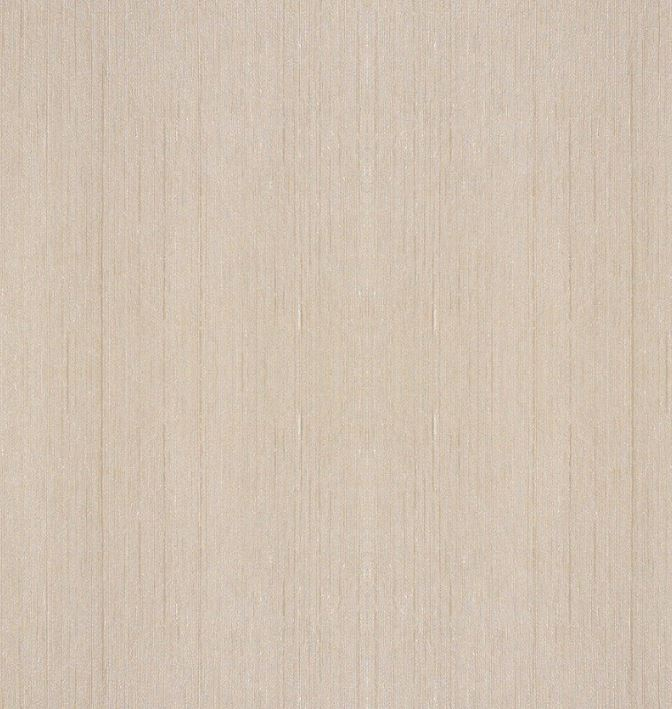 Parati tipo tessuto striato in vinilico lavabile avorio italian wallpaper design trussardi wall decor 2 cod z5555..