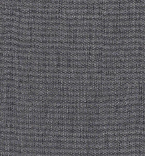Grigio nero tono scuro carta da parato con fondo glitter argentato brillante 3443-35 AS Creation..