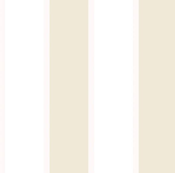 Carta da parati righe beige e bianco in vinilico lavabile Smart Stripes 2 cod G67547..