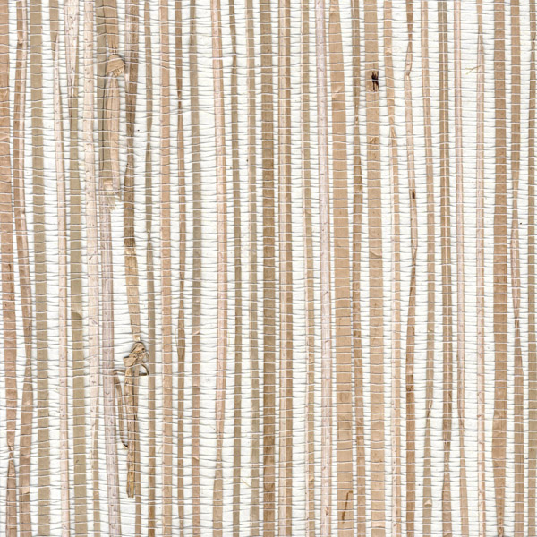 Carta da parato Natural Wallcoverings - 322600.