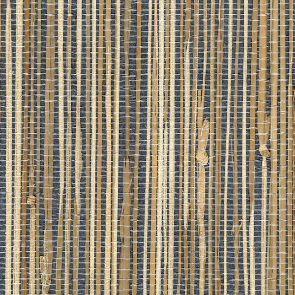 Carta da parato Natural Wallcoverings - 322601.