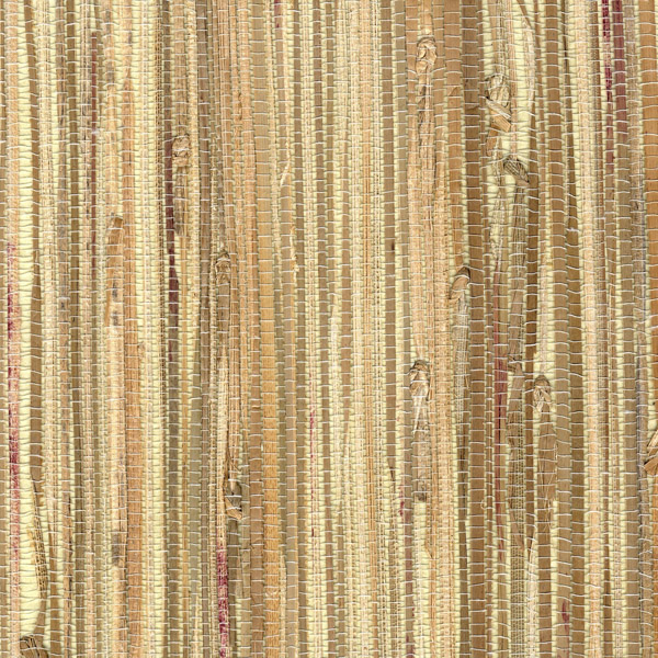 Carta da parato Natural Wallcoverings - 322603.
