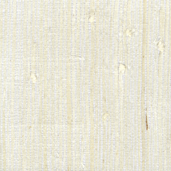 Carta da parato Natural Wallcoverings - 322606.