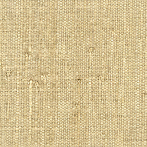 Carta da parato Natural Wallcoverings - 322607.