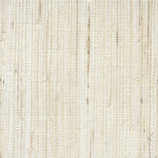 Carta da parato Natural Wallcoverings - 322608.