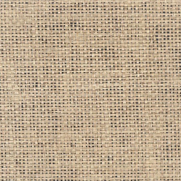 Carta da parato Natural Wallcoverings - 322610.