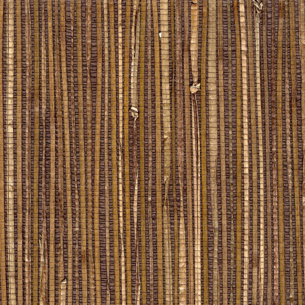Carta da parato Natural Wallcoverings - 322612.