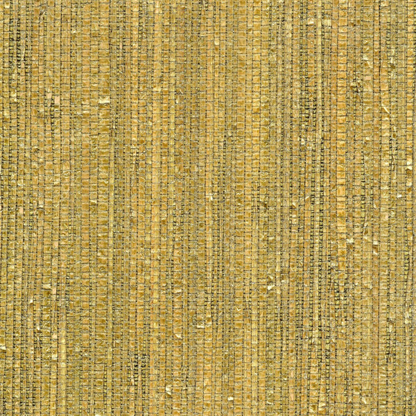Carta da parato Natural Wallcoverings - 322614.