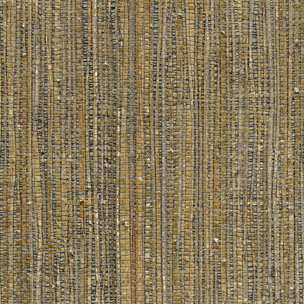 Carta da parato Natural Wallcoverings - 322617.