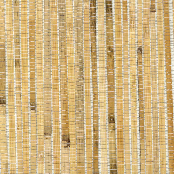 Carta da parato Natural Wallcoverings - 322620.