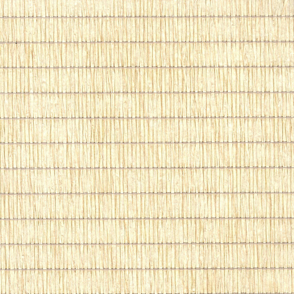 Carta da parato Natural Wallcoverings - 322621.