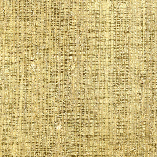 Carta da parato Natural Wallcoverings - 322627.