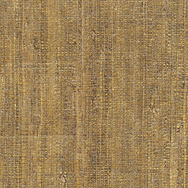 Carta da parato Natural Wallcoverings - 322628.