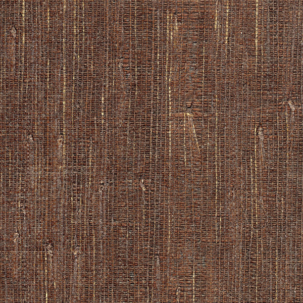Carta da parato Natural Wallcoverings - 322629.