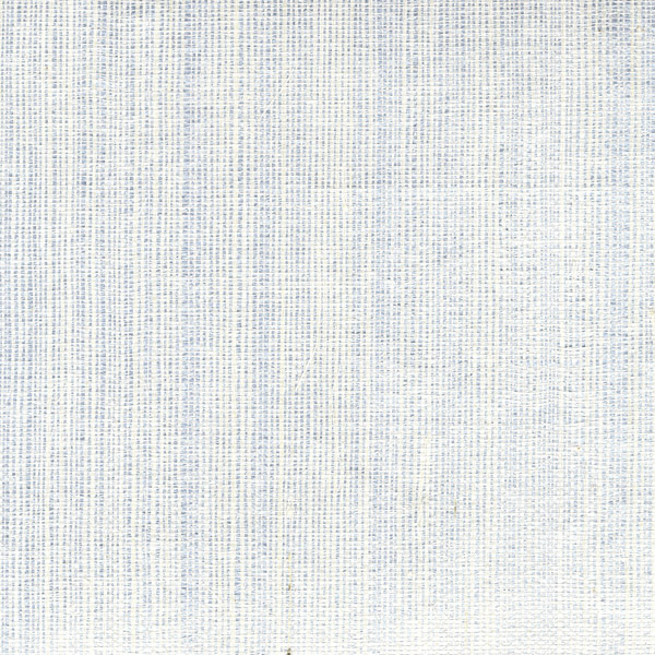 Carta da parato Natural Wallcoverings - 322630