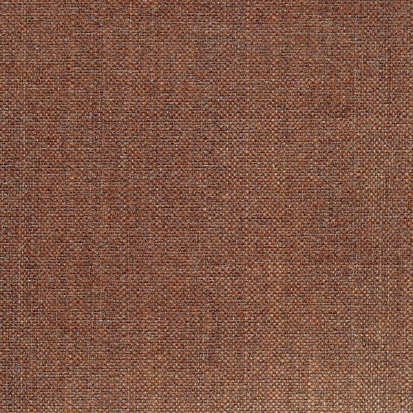 Carta da parato Natural Wallcoverings - 322631.