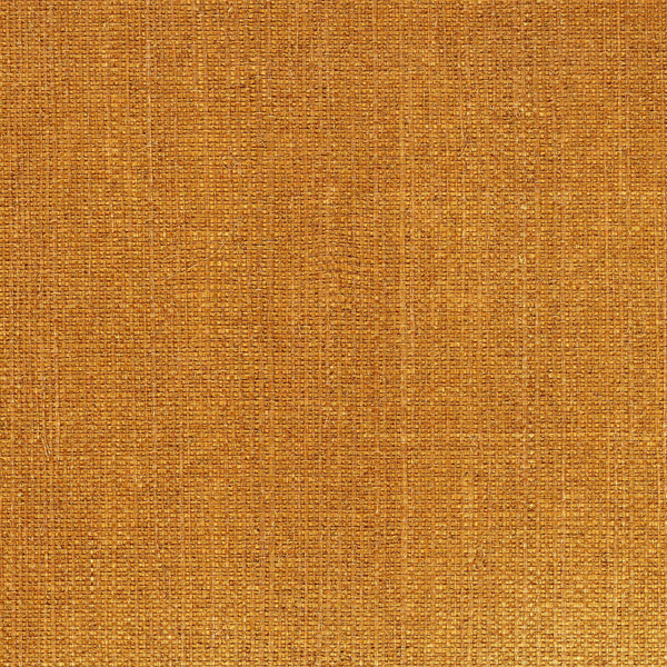 Carta da parato Natural Wallcoverings - 322632.