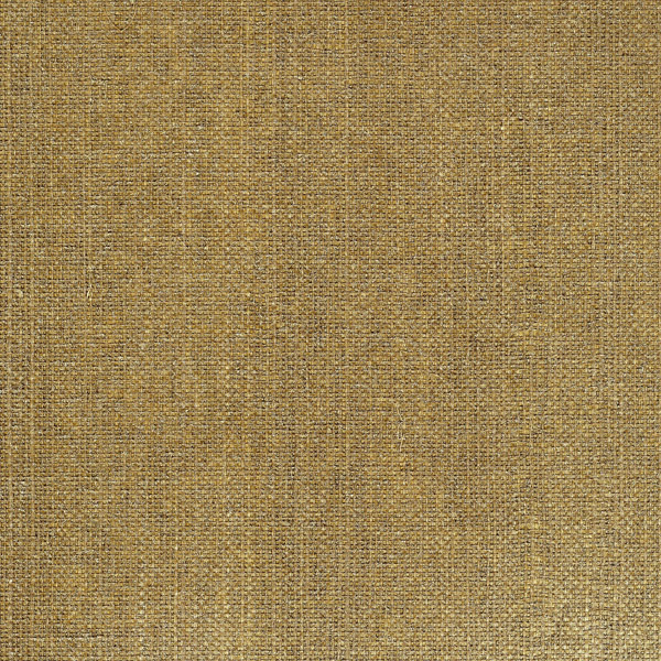 Carta da parato Natural Wallcoverings - 322634.