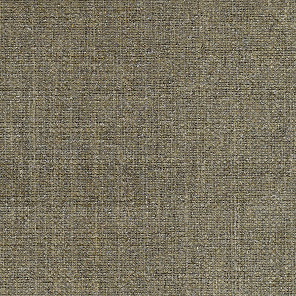 Carta da parato Natural Wallcoverings - 322635.