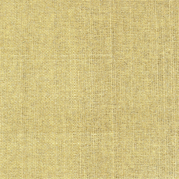 Carta da parato Natural Wallcoverings - 322636.