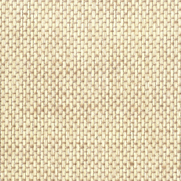 Carta da parato Natural Wallcoverings - 322640.