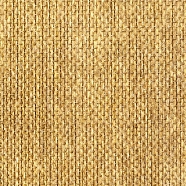 Carta da parato Natural Wallcoverings - 322641.
