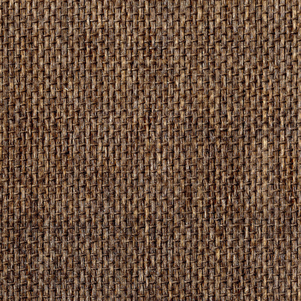 Carta da parato Natural Wallcoverings - 322642.