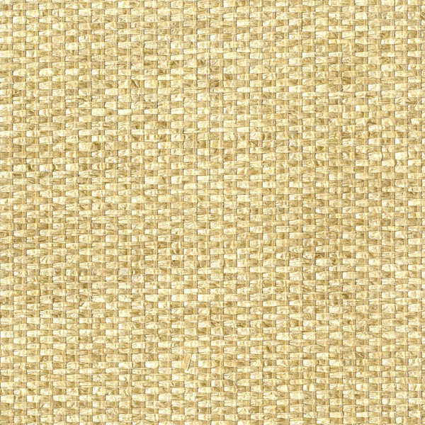 Carta da parato Natural Wallcoverings - 322643.