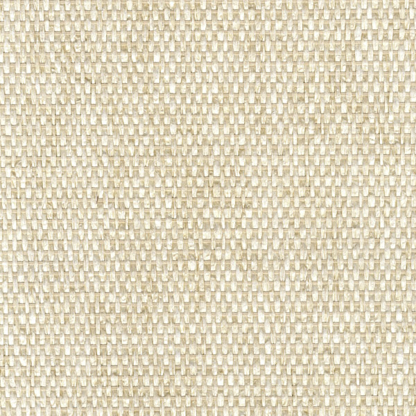Carta da parato Natural Wallcoverings - 322644.