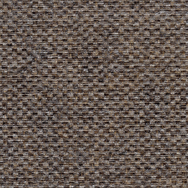 Carta da parato Natural Wallcoverings - 322645.