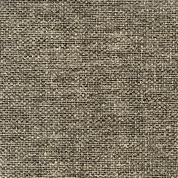 Carta da parato Natural Wallcoverings - 322646.