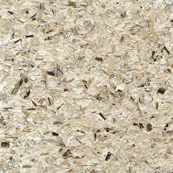 Carta da parato Natural Wallcoverings - 322647.