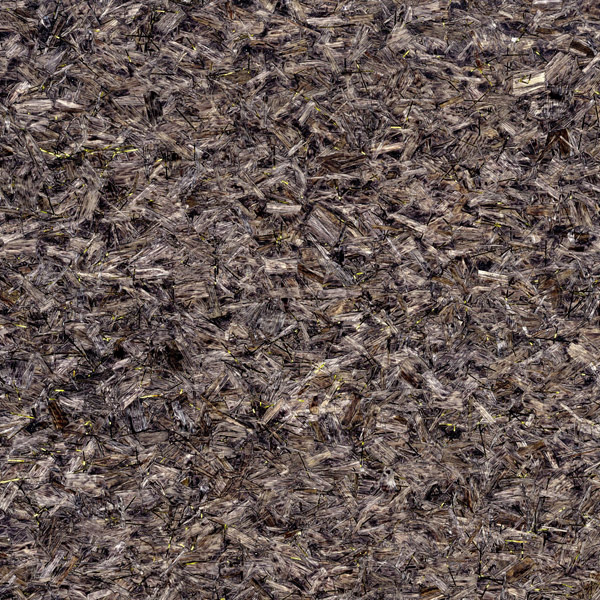 Carta da parato Natural Wallcoverings - 322648