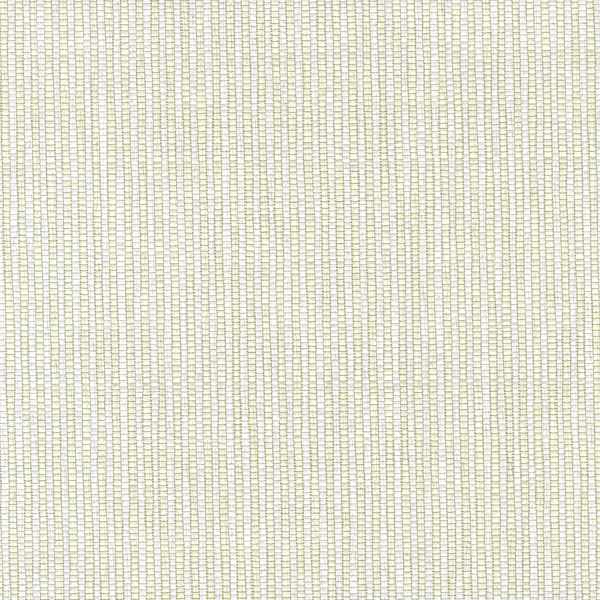 Carta da parato Natural Wallcoverings - 322649