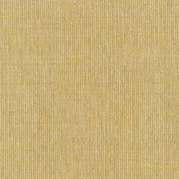 Carta da parato Natural Wallcoverings - 322650.