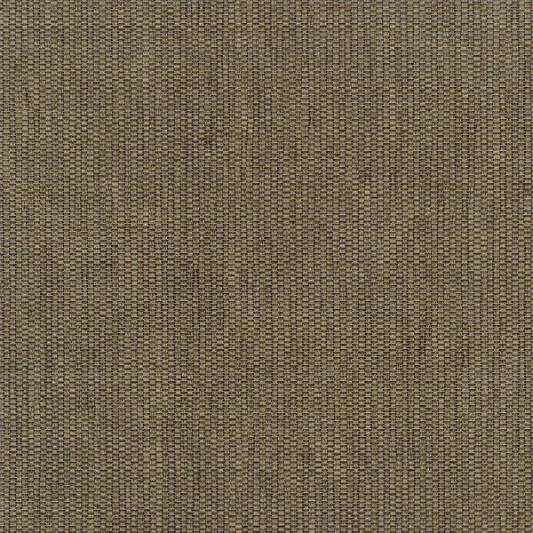 Carta da parato Natural Wallcoverings - 322651.