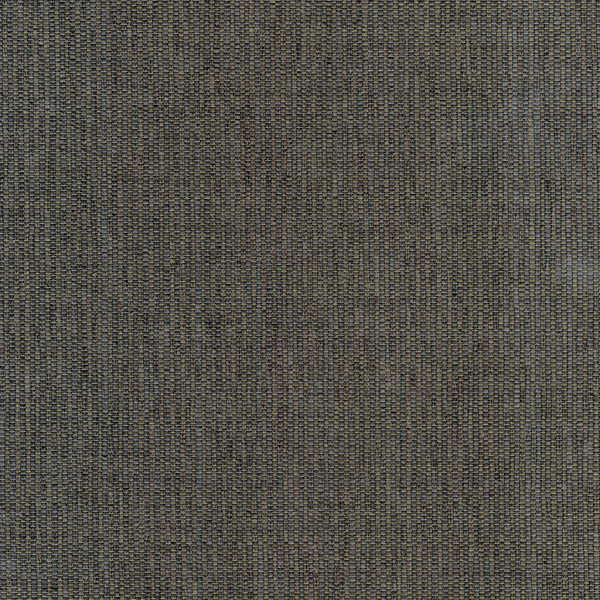 Carta da parato Natural Wallcoverings - 322652.