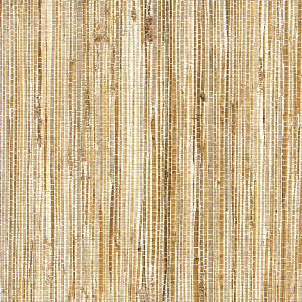 Carta da parato Natural Wallcoverings - 322653.