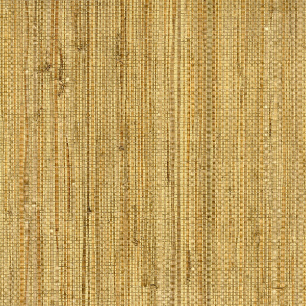 Carta da parato Natural Wallcoverings - 322654.