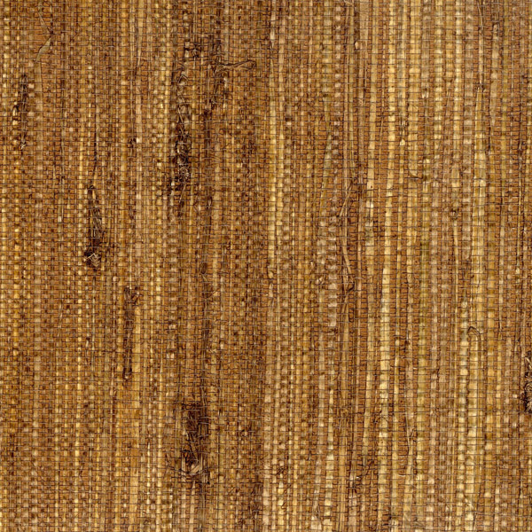Carta da parato Natural Wallcoverings - 322655.