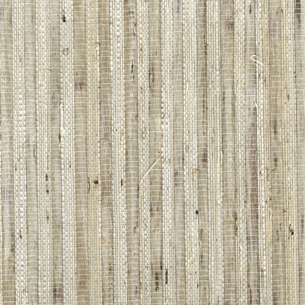 Carta da parato Natural Wallcoverings - 322663.