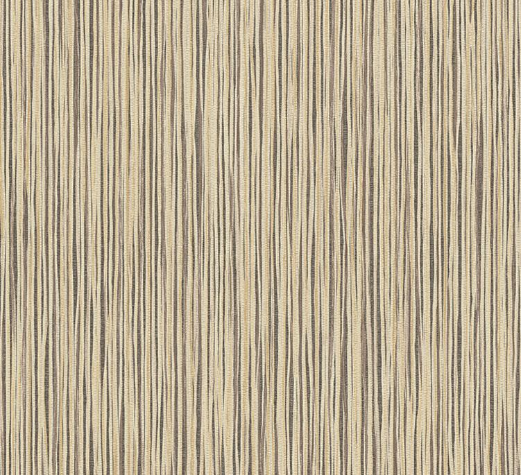 Texture Carta Da Parati.Texture Striata Carta Da Parati Effetto Tessuto In Vinilico Lavabile Marrone Ocra Italian Wallpaper Design Natural Look 2 Cod 95664 3