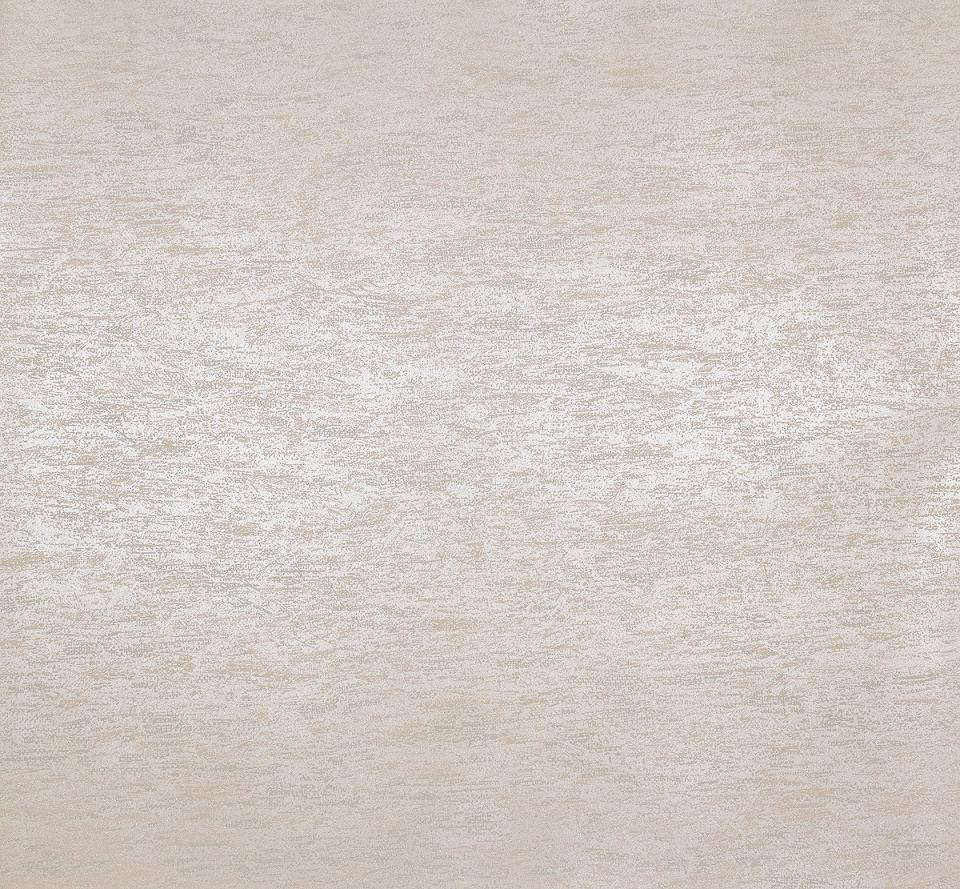 Parato estelle 55734 tnt effetto pittura decorativa for Pittura sabbiata
